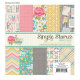 Vintage Bliss 6x6 by Simple Stories